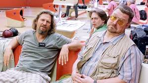 The 40 Most Repeatable 'Big Lebowski' Quotes Simple Big Lebowski Quotes