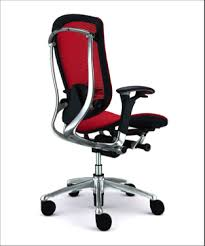 coolest office chair. Interesting Office Ergonomic Office Chair Quality Desk Chairpng With Coolest Office Chair B