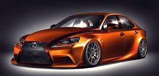 lexus is 250 2014 red. 2014 lexus is fsport by paul tolson and gabriel escobedo is 250 red l