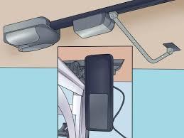 fimbel garage door opener parts fluidelectric