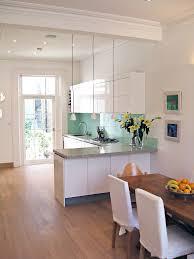 Kitchen Wooden Floor Bleach On Wood Floor Interior Design Ideas