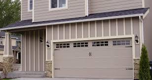 16x8 garage doorTriTech  Northwest Door