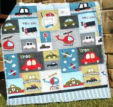 Quilt Shops Nz Baby Quilts Sewing Quilts For Beginners Quilts And ... & Vroom Baby Boy Quilt Toddler Vehicles Trucks Cars Airplanes Helicopters  14900 Via Etsy Quilts Of Valor Adamdwight.com