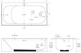 american standard bathtub drain replacement parts standard tub drain standard tub size standard tub drain parts