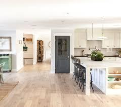 light wood floor. 194 Best Light Hardwood Flooring Trends Images On Pinterest Dining Intended For Wood Floor Kitchen H