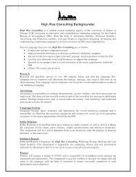 Leasing Agent Job Description For Resume Viragoemotion Com