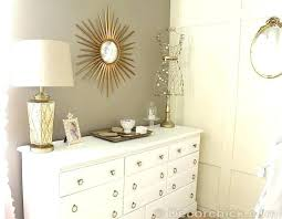 Rose Gold And White Bedroom Black White And Pink Bedroom Rose Gold ...