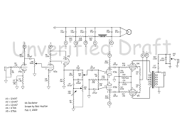 pignose 7 100 schematic related keywords suggestions pignose 7 pignose g60vr schematic get image about wiring diagram