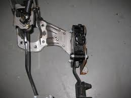 engine  Cost To Replace Wiring Harness On Cadillac Ctsv #31 Cost To Replace Wiring Harness On Cadillac Ctsv