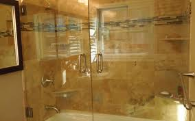 full size of shower amazing shower doors sliding find this pin and more on seamless