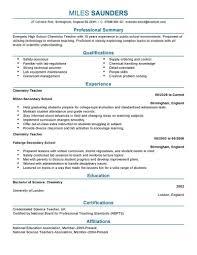 Job Resume Builder Live Career Resume Builder Sample Cover Letter Template Design 81