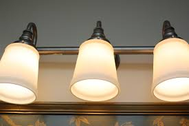 bathroom light fixtures ideas photo 3