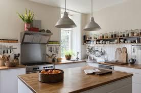 Diy kitchen island ideas 26 Inch The Spruce 15 Free Diy Kitchen Island Plans