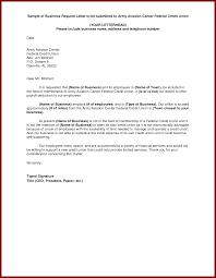 request sample letter sendletters info request sample letter reference request letter sample 3 png business request letter sample