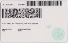 Buy Id Make We Scannable Ids Nebraska Fake Premium -