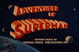 <b>Adventures</b> of Superman (TV series) - Wikipedia