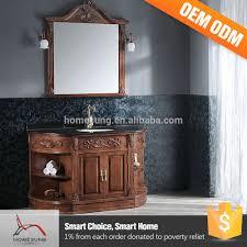 bathroom vanity manufacturers. Bathroom: Elegant Bathroom Vanity Suppliers And Manufacturers At In Cabinet Supplier From C