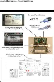 pool pump wiring solidfonts pentair pool pump wiring diagram nilza net