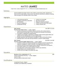 Cool Credit Analyst Resume Example From Professional How To Job