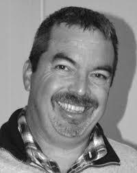 Paul R. Payne   Obituaries   journal-news.net