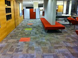 modern office carpet. Contemporary Carpet Tiles. Working Space. Space Modern Office E
