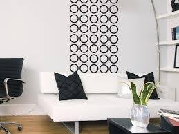 wall art for office space. Office Decor Home Wall Ideas Art For Space A