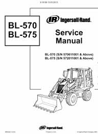wiring diagram for t190 bobcat wiring wiring diagram, schematic T190 Bobcat Wiring Diagram bobcat 753 belt diagram besides chevy hhr engine wiring grounds moreover bobcat skid steer drive pump wiring diagram for t190 bobcat