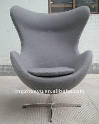 arne jacobsen egg chair replica. Replica Arne Jacobsen Egg Chair - Buy Chair,Arne Chair,Replica Product On Alibaba.com