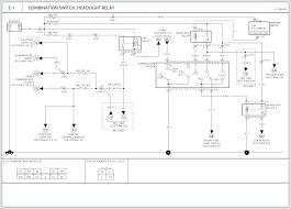 wiring diagram headlights kanvamath org wiring diagram headlights for 1988 toronado repair guides wiring diagrams