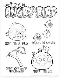 Small Picture 38 best coloring images on Pinterest Angry birds Children and