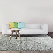 5 x 6 rug. Lush Shag Off-White 5 Ft. X 7 6-inch Indoor 6 Rug
