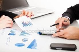 Курсовая работа бюджетирование на предприятии > решение найдено Курсовая работа бюджетирование на предприятии