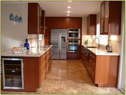 Reused Kitchen Cabinets Reclaimed Kitchen Cabinets Large Reclaimed Wood Floor With