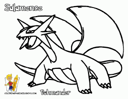 Legendary Pokemon Coloring Pages For Kids And For Adults