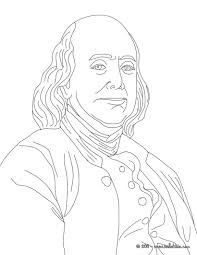 Coloring Pages Of Famous People Wumingme