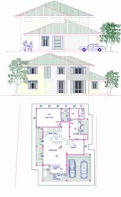 beautiful collection 3 bedroom house plan in sri lanka