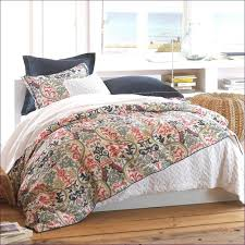 full size of quilt covers target single sheets and bedding white light blue duvet cover twin xl ticking