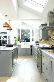 gray quartz countertops grey quartz white cabinets medium size of cabinets home depot white shaker cabinets