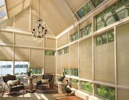How to Cover Arches and Other Specialty Shape Windows