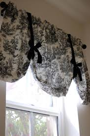 Lace Window Treatments Best 25 French Curtains Ideas On Pinterest Drapery Ideas