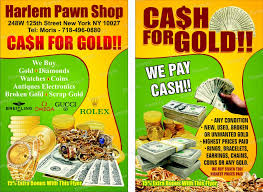 ample foods flyer nyc pawnbrokers pawn shops 180 02 jamaica ave jamaica queens