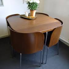 Dining Room Table Sets Ikea Beautiful Round Dining Table Set