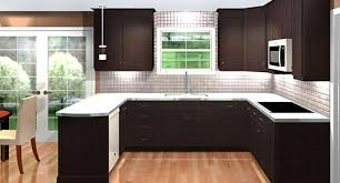 kitchen design home depot home design ideas and pictures