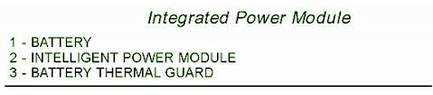 2004 chrysler pacifica power module fuse box diagram circuit 2004 chrysler pacifica power module fuse box map