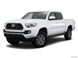 2016 Toyota Tacoma dealer serving Riverside | Moss Bros. Toyota