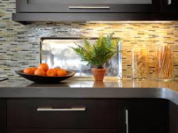 Kitchen Countertops Granite Vs Quartz Granite Vs Quartz Is One Better Than The Other Hgtvs