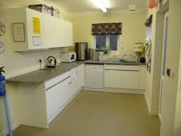 Image Of: Kitchen Design Ideas 2013