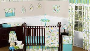 full size of bed lime green crib bedding and baby flower witut bedding girl fl