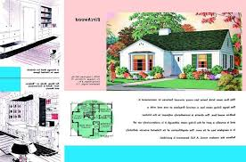 coastal living home plans small elegant what is that minimal yet traditional house style