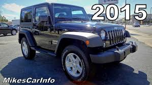 jeep rubicon black 2015. jeep rubicon black 2015 u